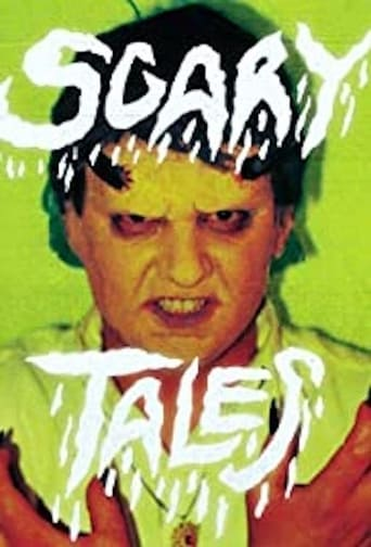 Scary Tales (1993)