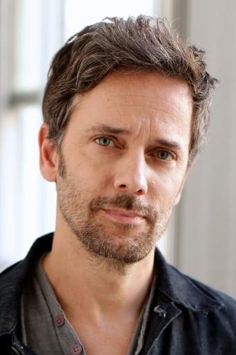 Image of Joel Bissonnette