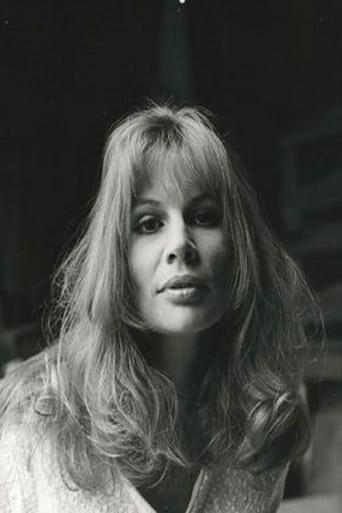 Image of Elsebeth Reingaard