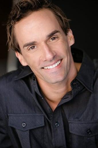 Image of Tony Demil