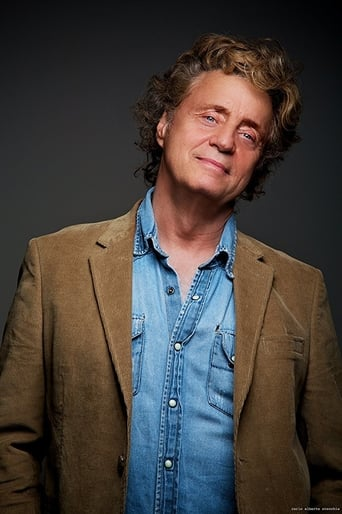 image of Shadoe Stevens
