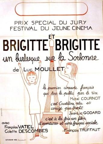 Watch Brigitte and Brigitte Free Movie Online