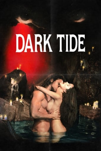 Poster of Dark Tide