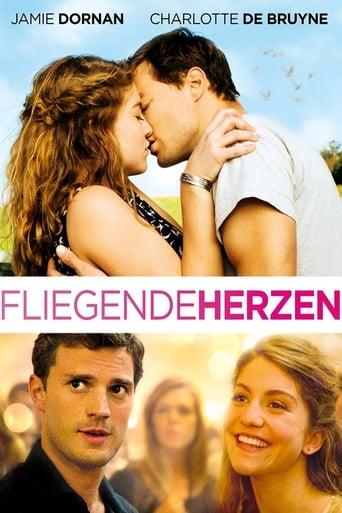 Fliegende Herzen - Liebesfilm / 2015 / ab 6 Jahre