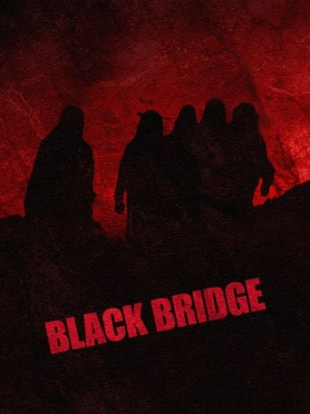 Poster of Black Bridge