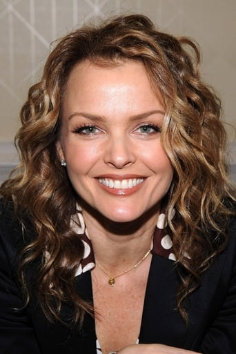 Image of Dina Meyer