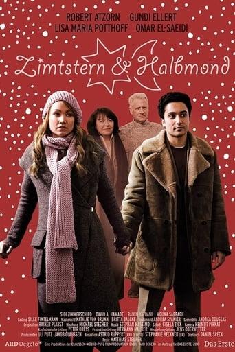 Poster of Zimtstern und Halbmond