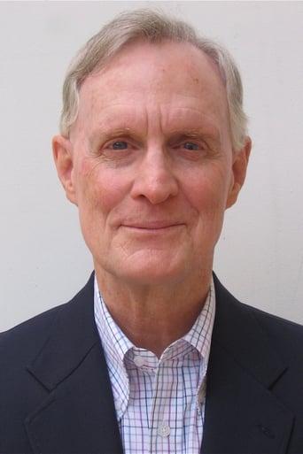 Image of John Luder