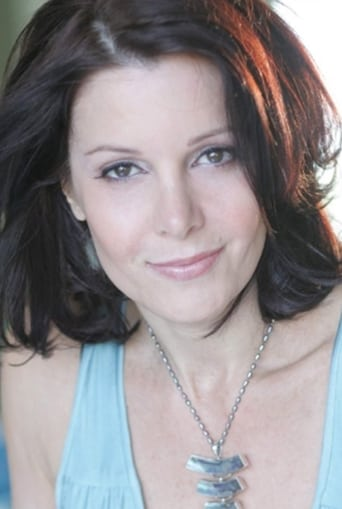 Image of Tarri Markel