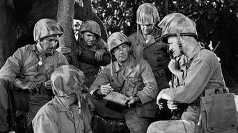 'Gung Ho!': The Story of Carlson's Makin Island Raiders (1943)