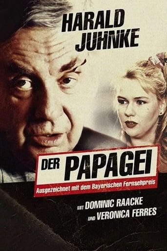 Der Papagei - Komödie / 1992 / ab 0 Jahre