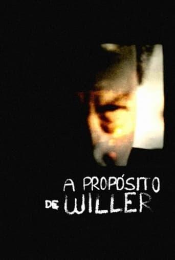 A Propósito de Willer