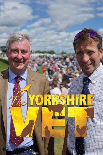 Watch The Yorkshire Vet full movie online 1337x