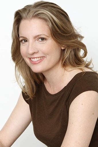 Image of Jenni Tooley