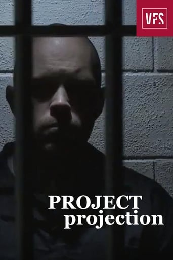 Watch Project Projection 2008 full online free