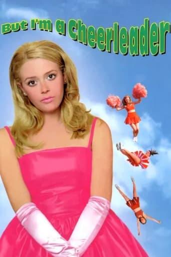 But I'm a Cheerleader (2000)