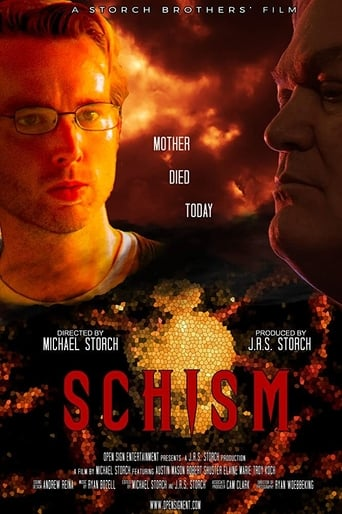 Watch Schism Online Free in HD