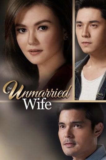 Watch The Unmarried Wife Online Free Putlocker