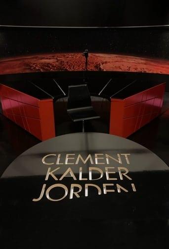 Clement kalder Jorden