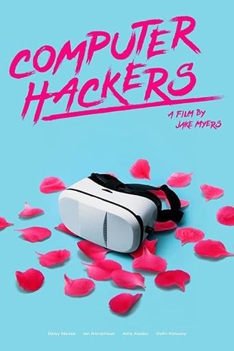 Watch Computer Hackers Online Free in HD