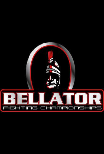 Fight Master: Bellator MMA
