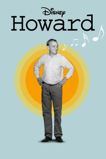 Poster of Howard