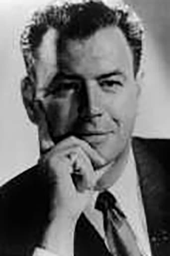 Nelson Riddle - Original Music Composer