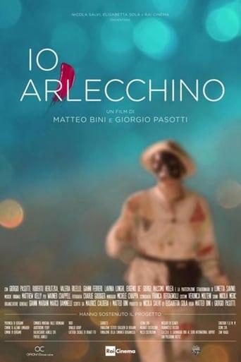 Watch Io, Arlecchino Free Online Solarmovies