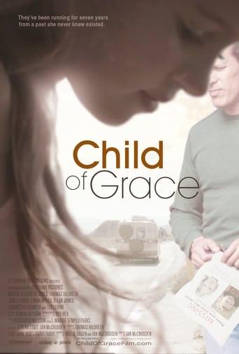 Watch Child of Grace Free Movie Online