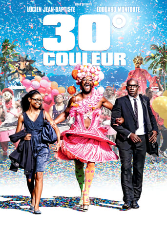 Watch 30° Couleur full movie online 1337x