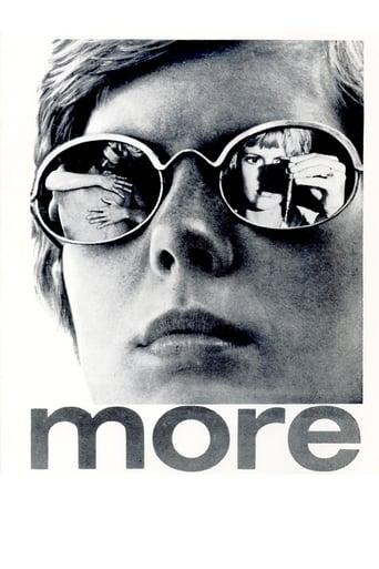more 1969