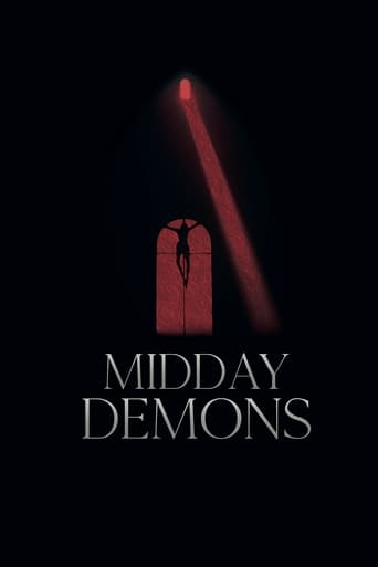 Play Midday Demons