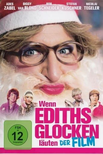 Watch When Edith's Bells Toll Online Free Putlocker