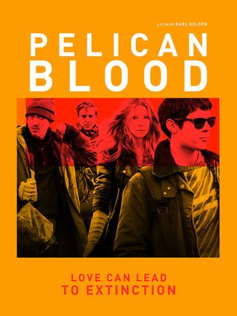 Watch Pelican Blood Online Free Putlocker
