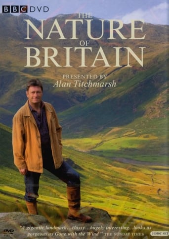 Capitulos de: The Nature of Britain