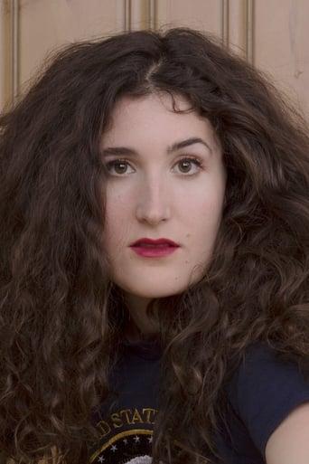 Image of Kate Berlant