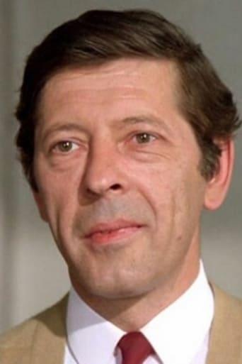 Image of Edwin Richfield