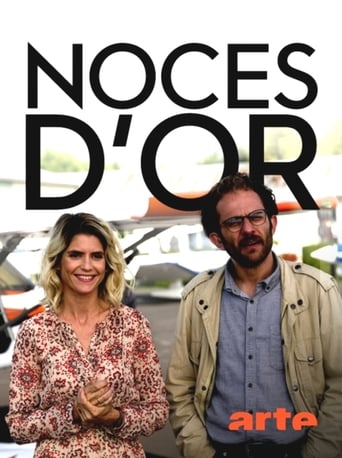 Watch Noces d'or Online Free Movie Now
