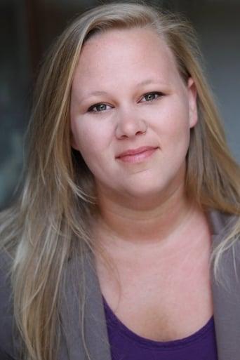 Image of Lindsey Moser