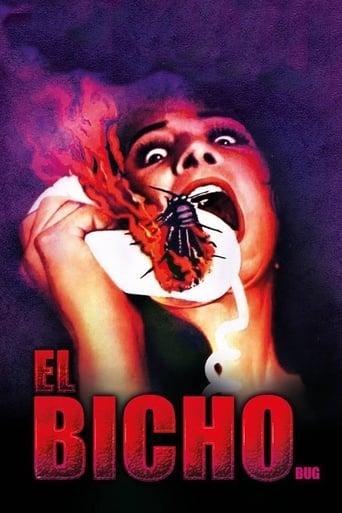Poster of El bicho