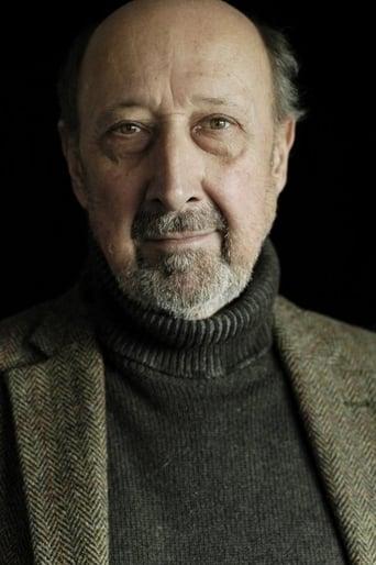 Image of André Penvern