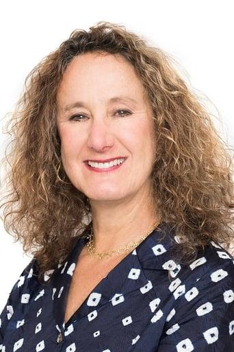 Linda Lichter