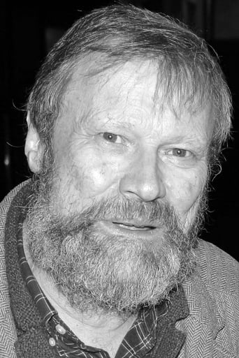 Image of David Neilson
