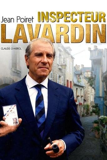 Poster of Inspector Lavardin