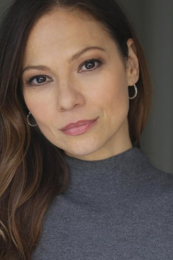 Image of Tamara Braun