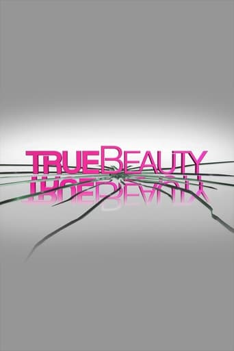 Poster of True Beauty