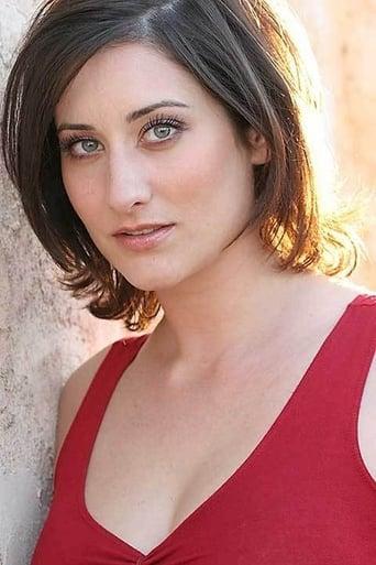 Leonora Pitts