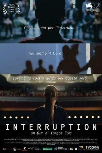 Watch Deconstructing Interruption full movie online 1337x