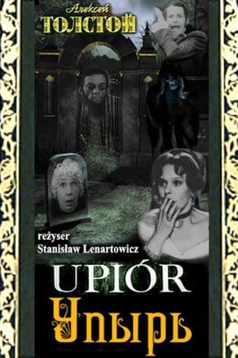 Watch The Vampire Online Free Putlockers