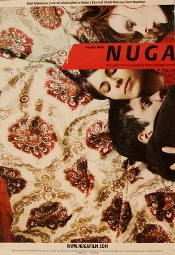 Watch Nuga 2007 full online free